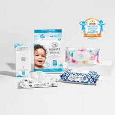 The Honest Company Generation Wipes Reviews