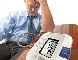 Blood Pressure Monitors for Home