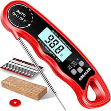 Meat-Thermometer-Reviews