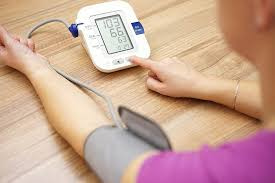 How-Accurate-Blood-Pressure-Monitor