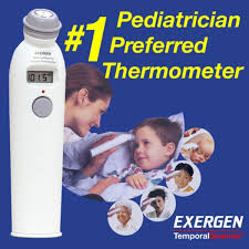 Best Scanner Infrared Thermometer