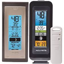Best remote thermometer review