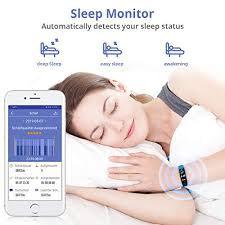 Sikadeer Blood Pressure Monitor