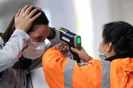 How to Check Accuracy of Infrared Thermometer