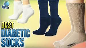 best diabetic socks