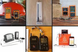 FireBoard FBX11 Best Smoker Thermometers