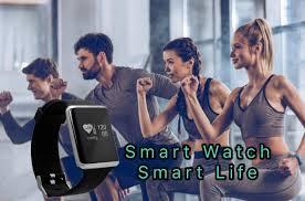 Bebinca Fitness Activity Tracker