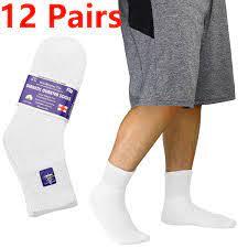 Falari's diabetic socks